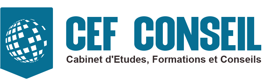CEF Conseil